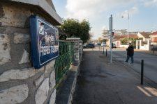 Les bandes s'affrontent entre Carrières-sous-Poissy et Poissy