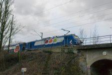 La ligne J5 en détresse, pasdesolutions à court terme