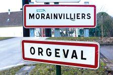 Orgeval – Morainvilliers : le projet de fusion toujours à l'étude