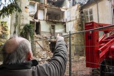 Loto du patrimoine: 50 000 euros poursauver le château