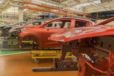 Renault-Flins: un diplôme pour mieux valoriser ses compétences