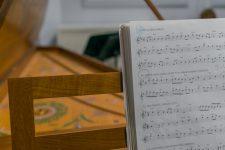 Quatre candidatures retenues pourl'hymne de GPSEO