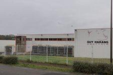 Abattoir : jusqu'à 3300 euros d'amende demandés au procès
