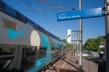 Bataille du rail: Rosny-sur-Seine perd un train sur la pointe du matin