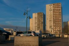 Réaménagement de Mantes 2: l'enquête publique prolongée