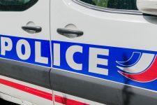 Tensions au Val Fourré après une course-poursuite avec la police