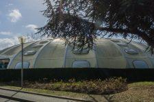 Une piscine à Limay voulue pour 2025