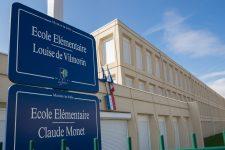 Ecoles: la musique pour attirer des élèves ducentre au Val Fourré