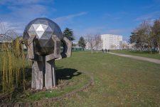 Le nouveau collège du Val Fourré reproduira-t-il le succès du lycée?