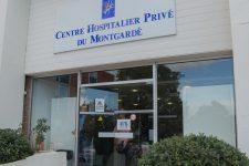 Vivalto santé possède désormais huitcliniques privées dans les Yvelines