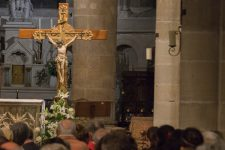 Abus sexuels et pédophilie dans l'Église: lesparoisses prennent la parole