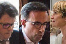 Les élections municipales anticipées aurontfinalement lieu