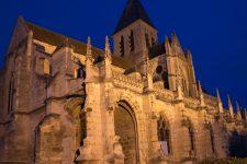 Plongée dans l'histoire de l'église Saint-Martin
