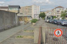 Déménagement de la prison: «aux portes dela ville» ou «dans une ville très proche»?