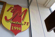 Le FC Mantois jouera en National 2 la saison prochaine