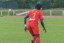 National2: début de saison compliqué pour le FC Mantois et l'AS Poissy