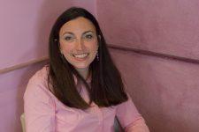 La santé des Pisciacais au cœur duprogramme de Nathalie Martin