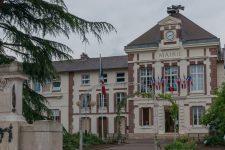 Municipales: Eric Visintainer fera cavalier seul
