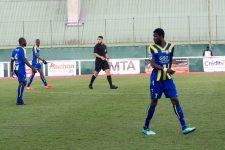 National 2: L'AS Poissy décolle, le FC Mantois s'enfonce
