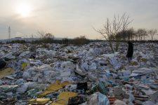 Mer des déchets: un début de nettoyage etun appel à projets