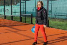 Les performances de deux vices-champions d'Europe au service de l'ASM Tennis