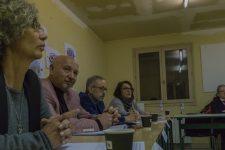 Pour les municipales, PS et PCF espèrent l'union des gauches