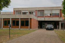 Le Campus retenu pour le stage de cohésion du service national universel