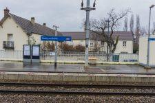 Trains normands: lanouvelle grille horaireinquiète