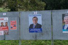 La rénovation du quartier Acosta s'invite dans la campagne
