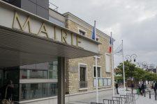 L'attractivité économique en ville divise lestrois candidats