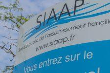 Incendie de l'usine Seine-aval: l'origine électrique confirmée