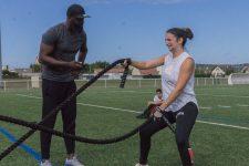 Alliant cardio et renforcement musculaire, lecross-training séduit de plus en plus