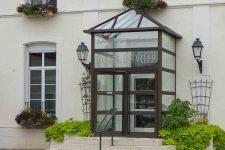 Le tribunal administratif de Versailles annule l'élection municipale