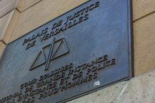 Trafic de stupéfiants: lahiérarchie du réseau aucœur du procès