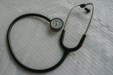 Désertification médicale: des projets privés etpublics pour y remédier