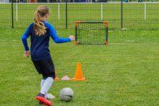 Entente Verneuil Football: le club veut renforcer son équipe féminine